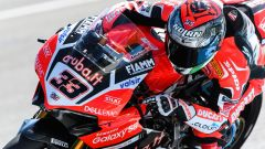 SBK Donington 2017: le pagelle dell'Inghilterra - Immagine: 19
