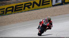 SBK Jerez 2016: Sykes in pole, Davies domina Gara 1 - Immagine: 1