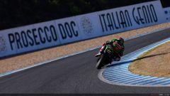 SBK Jerez 2016: Sykes in pole, Davies domina Gara 1 - Immagine: 3
