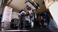 SBK Jerez 2016: Sykes in pole, Davies domina Gara 1 - Immagine: 7