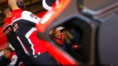 SBK Jerez 2016: Sykes in pole, Davies domina Gara 1 - Immagine: 8