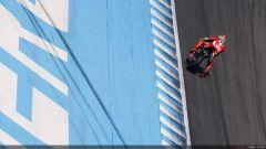 SBK Jerez 2016: Sykes in pole, Davies domina Gara 1 - Immagine: 12