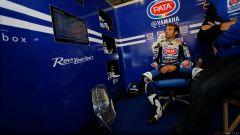 SBK Jerez 2016: Sykes in pole, Davies domina Gara 1 - Immagine: 13
