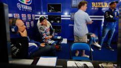 SBK Jerez 2016: Sykes in pole, Davies domina Gara 1 - Immagine: 14
