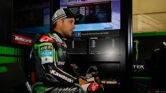 SBK Jerez 2016: Sykes in pole, Davies domina Gara 1 - Immagine: 16