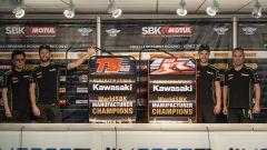 Sbk Jerez 2017: le pagelle del dodicesimo round - Immagine: 6