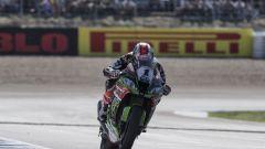 Sbk Jerez 2017: le pagelle del dodicesimo round - Immagine: 7