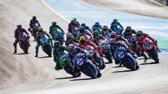 Sbk Jerez 2017: le pagelle del dodicesimo round - Immagine: 11