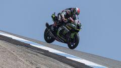 SBK Laguna Seca 2017: le pagelle dell'ottavo round Superbike