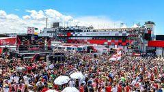 Sbk Misano 2018: Sykes in pole, ma Rea domina gara uno - Immagine: 4