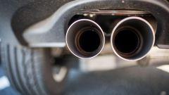 Emissioni diesel, Mercedes richiama 750 mila auto. Ecco quali modelli