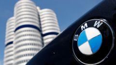 Test emissioni diesel con scimmie e cavie umane, sospeso manager BMW