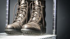 scarpe Tcx Lady Blend Waterproof tacco 3,5 cm