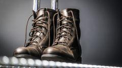 scarpe Tcx Lady Blend Waterproof