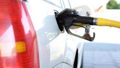Scheda carburante, da luglio è solo elettronica. Benzinai preoccupati