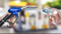 Scheda carburante elettronica, emendamento bocciato. Niente proroga