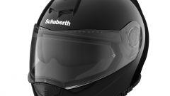 Schuberth S2 - Immagine: 8