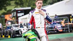 Schumacher, divorzio anticipato dal team Charouz - Immagine: 2
