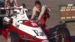Schumacher in 50 curiosità: cinquanta sfumature di Schumi - Immagine: 1