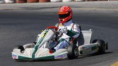 Schumacher in 50 curiosità: cinquanta sfumature di Schumi - Immagine: 6