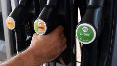 Sciopero benzinai 6-7 novembre, fuori servizio anche i self service