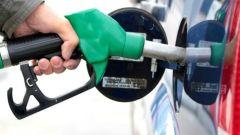 Sciopero benzinai del 13-14 maggio 2020, i distributori che restano aperti