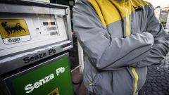 Emergenza Covid-19: i benzinai annunciano lo sciopero in tutta Italia