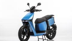 WOW 774 e 775: scopriamo i due nuovi scooter elettrici italiani - Immagine: 7