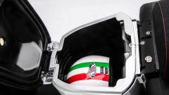 WOW 774 e 775: scopriamo i due nuovi scooter elettrici italiani - Immagine: 16