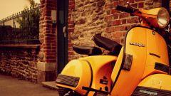 Scooter: guida all'acquisto