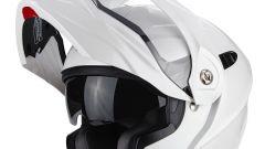 Scorpion ADX-1 white