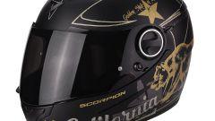 Scorpion EXO 490: il casco GT condivide il DNA dell'EXO 500 Air - Immagine: 3