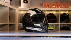 Scorpion-Exo 520 Air, il video del casco sport touring - Immagine: 1