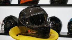 Scorpion: a Eicma 2019 presenta il casco Exo R1 Carbon Air - Immagine: 2