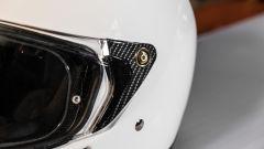 Scorpion HX1: il sistema di chiusura magnetico