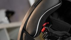 Scorpion HX1: l'unboxing del casco 3 in 1 (Video) - Immagine: 10