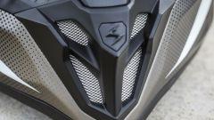 Scorpion VX-16 Air: il casco da Cross al giusto prezzo - Immagine: 6