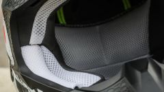 Scorpion VX-16 Air: il casco da Cross al giusto prezzo - Immagine: 8