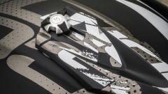 Scorpion VX-16 Air: il casco da Cross al giusto prezzo - Immagine: 9