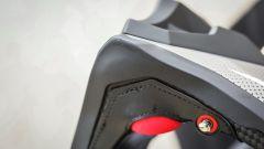 Scorpion VX-16 Air: il casco da Cross al giusto prezzo - Immagine: 11