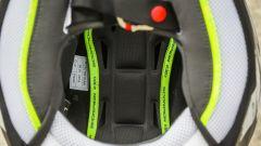 Scorpion VX-16 Air: il casco da Cross al giusto prezzo - Immagine: 12