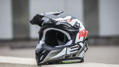 Scorpion VX-16 Air: il casco da Cross al giusto prezzo - Immagine: 2