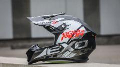 Scorpion VX-16 Air: il casco da Cross al giusto prezzo - Immagine: 1