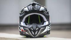 Scorpion VX-16 Air: il casco da Cross al giusto prezzo - Immagine: 4