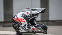Scorpion VX-16 Air: il casco da Cross al giusto prezzo - Immagine: 5