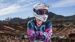 Scott Collezione MX 2018, lady