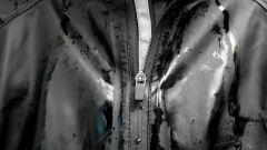 Scott: giacca e pantaloni PRO DP Rain, guanti Distinct 1 GP - Immagine: 9
