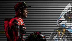 Scott Redding anticipa Ducati: ufficiale l'approdo in BMW!