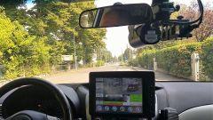 Sentenza: anche gli Scout Speed, autovelox mobili, vanno segnalati