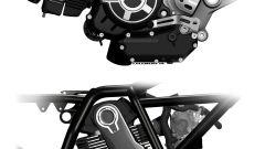 Scrambler Ducati - Immagine: 104